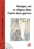 Musique, art et religion